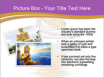 0000083752 PowerPoint Templates - Slide 20