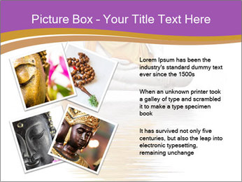 0000083752 PowerPoint Templates - Slide 23