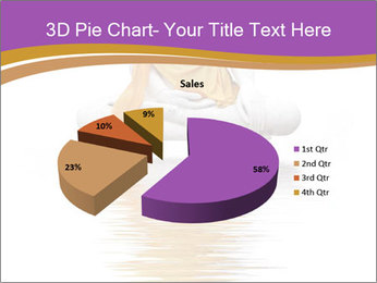0000083752 PowerPoint Templates - Slide 35