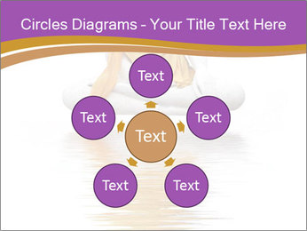 0000083752 PowerPoint Templates - Slide 78