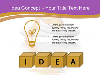 0000083752 PowerPoint Templates - Slide 80