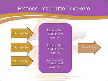 0000083752 PowerPoint Templates - Slide 85