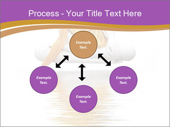 0000083752 PowerPoint Templates - Slide 91