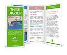 0000083753 Brochure Templates