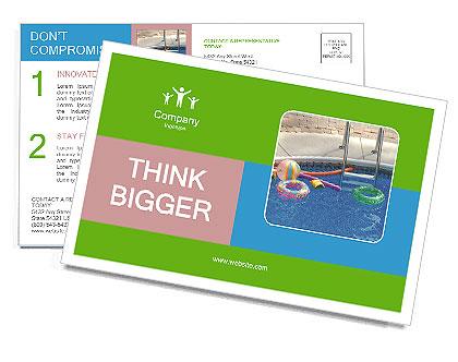 0000083753 Postcard Template