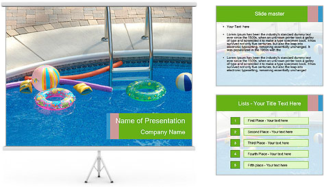 0000083753 PowerPoint Template