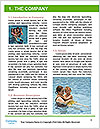 0000083753 Word Template - Page 3