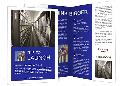 0000083754 Brochure Templates