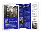 0000083754 Brochure Template