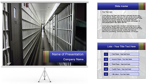 0000083754 PowerPoint Template