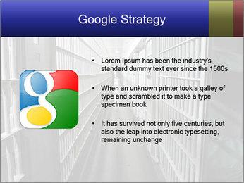 0000083754 PowerPoint Template - Slide 10