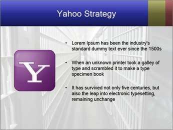 0000083754 PowerPoint Template - Slide 11
