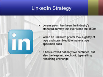 0000083754 PowerPoint Template - Slide 12