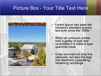 0000083754 PowerPoint Template - Slide 13