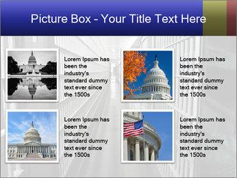 0000083754 PowerPoint Template - Slide 14