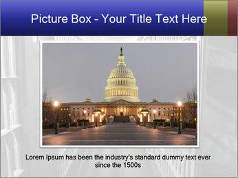 0000083754 PowerPoint Template - Slide 15