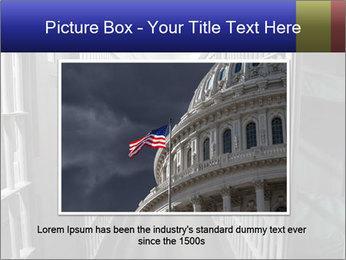 0000083754 PowerPoint Template - Slide 16
