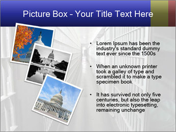 0000083754 PowerPoint Template - Slide 17