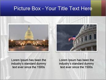 0000083754 PowerPoint Template - Slide 18