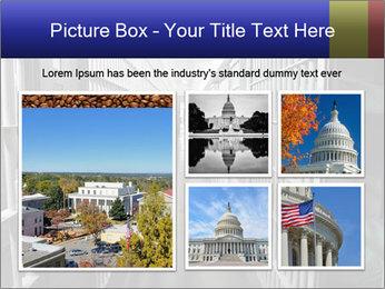 0000083754 PowerPoint Template - Slide 19
