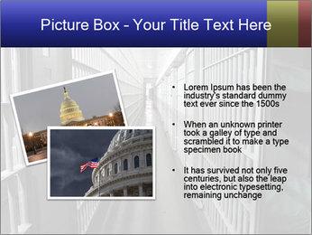 0000083754 PowerPoint Template - Slide 20