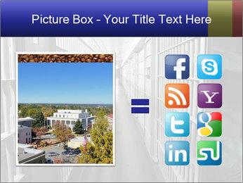 0000083754 PowerPoint Template - Slide 21