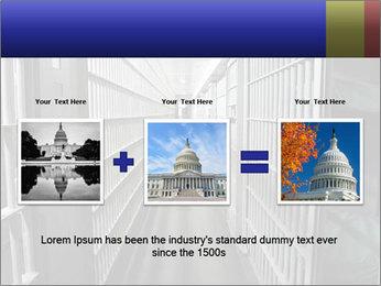 0000083754 PowerPoint Template - Slide 22