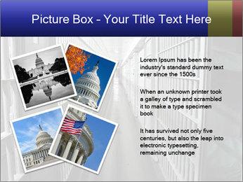 0000083754 PowerPoint Template - Slide 23