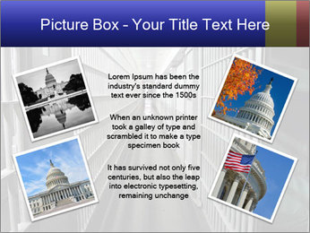 0000083754 PowerPoint Template - Slide 24