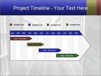 0000083754 PowerPoint Template - Slide 25