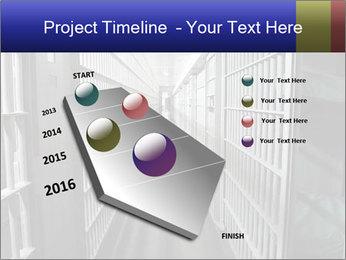 0000083754 PowerPoint Template - Slide 26