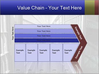 0000083754 PowerPoint Template - Slide 27