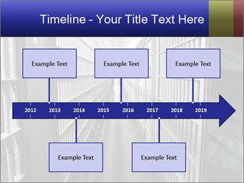 0000083754 PowerPoint Template - Slide 28