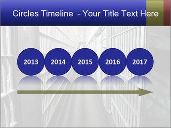 0000083754 PowerPoint Template - Slide 29