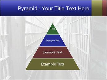 0000083754 PowerPoint Template - Slide 30