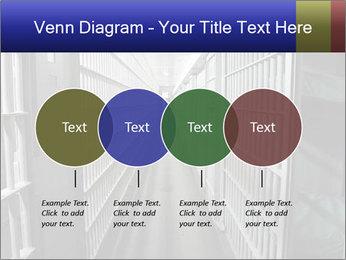 0000083754 PowerPoint Template - Slide 32