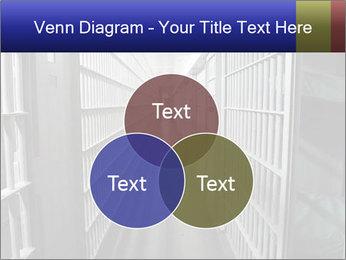 0000083754 PowerPoint Template - Slide 33