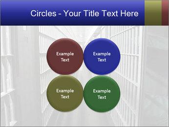 0000083754 PowerPoint Template - Slide 38