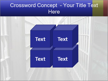 0000083754 PowerPoint Template - Slide 39