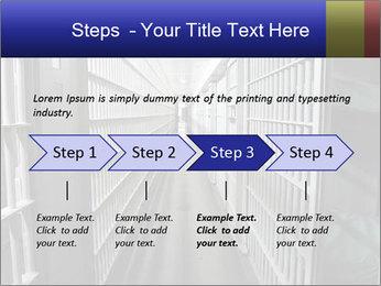 0000083754 PowerPoint Template - Slide 4