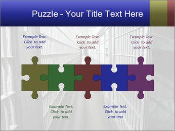 0000083754 PowerPoint Template - Slide 41