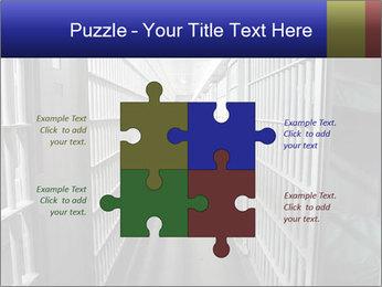0000083754 PowerPoint Template - Slide 43