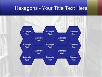 0000083754 PowerPoint Template - Slide 44