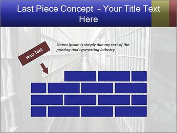 0000083754 PowerPoint Template - Slide 46