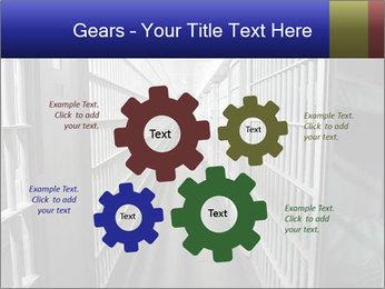0000083754 PowerPoint Template - Slide 47
