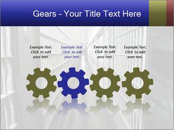 0000083754 PowerPoint Template - Slide 48