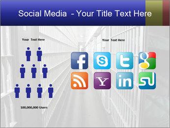 0000083754 PowerPoint Template - Slide 5