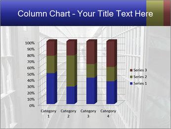 0000083754 PowerPoint Template - Slide 50