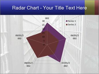 0000083754 PowerPoint Template - Slide 51