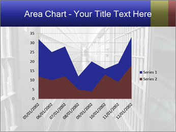0000083754 PowerPoint Template - Slide 53